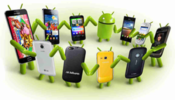 Android Applications Development_2