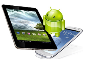 Android Applications Development_4