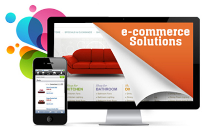 E-Commerce Solutions_1