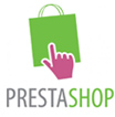 E-Commerce Solutions_prestashop