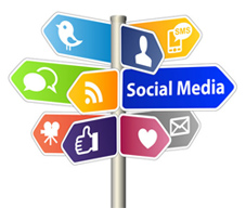 Social Media Optimization_1